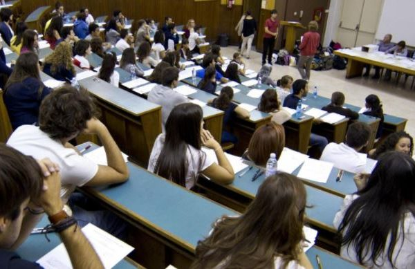 DIRITTO ALLO STUDIO UNIVERSITARIO: UNA BATTAGLIA DI CIVILTÀ PER I SICILIANI DEL DOMANI